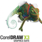 corel-draw-x3-icon-150x150