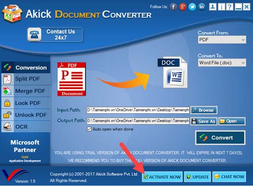 giveaway-akick-document-converter-mien-phi-chuyen-doi-van-ban-3